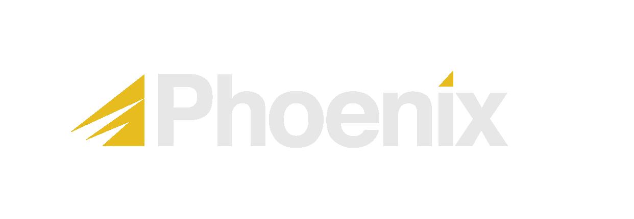 Phoenix Landscape Supplies